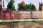 Nam Định: Công ty May Sông Hồng bị hải quan phạt 418,6 triệu đồng