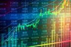 Nguyên nhân nóng dẫn cổ phiếu Fortex-lao dốc kinh điển