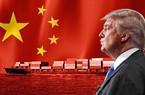 Đừng lùi bước trước Trung Quốc, Donald Trump! Chiến thắng đã rất gần