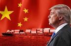 Càng gần bầu cử Tổng thống Mỹ, căng thẳng Mỹ Trung càng diễn biến tồi tệ