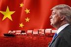 Trước thềm bầu cử Tổng thống, thâm hụt thương mại của Mỹ lên mức cao nhất 12 năm