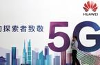 5G chưa phủ sóng, Huawei đã tiết lộ nghiên cứu phát triển mạng 6G
