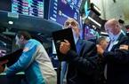 Iran đe dọa trả đũa vụ không kích của Mỹ, Dow Jones giảm 230 điểm