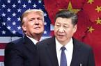 """Trung Quốc tính """"mượn tay"""" WTO trả đũa Mỹ: Quân bài mới trên bàn đàm phán?"""