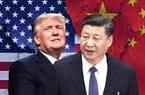 Quan hệ Mỹ Trung xấu đi nhưng nguy cơ Chiến tranh lạnh là rất nhỏ