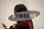 Samsung bác bỏ thông tin xây nhà máy mới tại tỉnh Hòa Bình