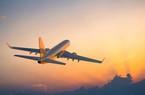 Dự án Cánh Diều cất cánh nhận diện được khó khăn về hạ tầng cảng hàng không
