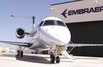 Vietstar Airlines tung dịch vụ bay VIP, khứ hồi chặng TP.HCM - Hà Nội lên tới gần 1 tỷ đồng