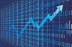 VN-Index dễ dàng vượt mốc 1.000 điểm