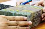 Lãi suất VND và USD tiếp tục sụt giảm trên thị trường liên ngân hàng