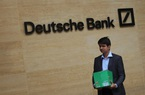 Các chính sách ngân hàng có hiệu lực từ 1/1/2020
