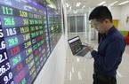 Các quỹ đầu tư, công ty chứng khoán kỳ vọng gì năm 2020
