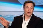 Tỷ phú Elon Musk: 'Tôi tốt nghiệp đại học với khoản nợ 100.000 USD'
