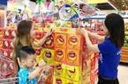 """Siêu thị tăng lưu trữ hàng hóa 30%, thịt lợn không """"đội"""" giá dịp Tết Tân Sửu 2021"""