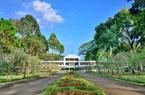 Đồng Nai thu hồi gần 1.800 ha của Cao su Đồng Nai thực hiện tái định cư cho Sân bay Long Thành