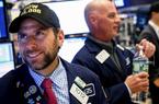 Dow Jones tiệm cận 29.000 sau khi phái đoàn Trung Quốc xác nhận đến Washington ký thỏa thuận