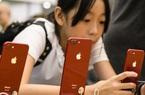 Cổ phiếu Apple lên mức cao nhất mọi thời đại sau mức doanh số tăng kỷ lục tại Trung Quốc