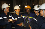Dự kiến nhập khẩu hàng chục triệu tấn than để phát điện năm 2020