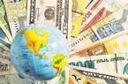 WB cảnh báo làn sóng tăng nợ lớn nhất từ năm 1970, nguy cơ khủng hoảng tài chính toàn cầu