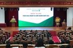 Vietcombank đề nghị Ngân hàng Nhà nước cấp hạn mức tăng tín dụng trên 14%
