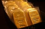 Chuyên gia dự đoán giá vàng tăng 10%, vượt 1.700 USD/oz năm 2020