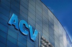 Bộ Tài Chính truy thu tiền thuê đất của ACV