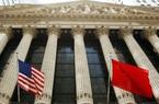 Mỹ - Trung tái khởi động đối thoại kinh tế 6 tháng một lần để giải quyết xung đột thương mại
