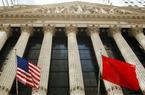 Bắc Kinh dọa trả đũa vụ NYSE hủy niêm yết 3 công ty Trung Quốc