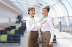Thị phần các hãng hàng không Việt Nam thay đổi ra sao trong những ngày cuối năm?