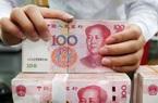 Mỹ dẫn đầu gây sức ép, buộc Trung Quốc minh bạch nợ với các nước nghèo