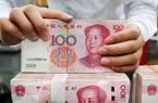 Lợi nhuận ngân hàng Trung Quốc giảm mạnh khi nợ xấu tăng cao