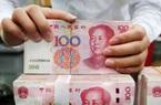 Đến lượt trái phiếu chính quyền địa phương Trung Quốc (LGFV) đối diện rủi ro vỡ nợ