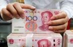 Trung Quốc cảnh báo rủi ro vỡ nợ tăng cao