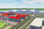 Không dùng ngân sách xây nhà ga T3 Tân Sơn Nhất