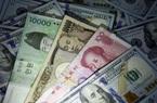 IIF cảnh báo nợ toàn cầu lên mức 322% GDP cao nhất mọi thời đại