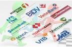 MB gia nhập CLB vạn tỷ, Vietbank tham vọng tăng trưởng 40% năm 2020