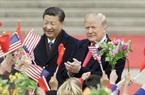 Chuyên gia nói gì trước thềm ký thỏa thuận thương mại Mỹ Trung giai đoạn 1?