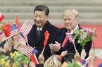 Vì sao căng thẳng với Mỹ đe dọa kinh tế Trung Quốc hơn cả làn sóng dịch Covid-19 thứ hai?