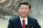 Reuters: Tăng trưởng GDP Trung Quốc ước đạt 6,1% trong năm 2019