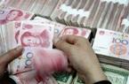 Ngân hàng Trung Ương Trung Quốc bơm 58 tỷ USD vào nền kinh tế sát Tết Nguyên đán