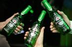 Heineken: Đang tiến hành thủ tục pháp lý về quyết định xử phạt của Tổng cục Thuế