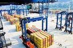 Ảnh hưởng dịch Corona: Quảng Ninh vẫn đặt mục tiêu thu ngân sách 48 nghìn tỷ