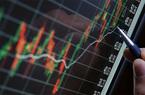 Thị trường chứng khoán 17/1: Dòng tiền chỉ tập trung vào ngân hàng