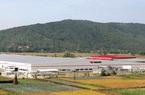 Hơn 5 tỷ USD đầu từ và các KCN, KKT Quảng Ninh