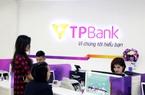 TPBank hoàn thành cả 3 trụ cột Basel II sớm trước thời hạn