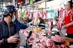"""Thủ tướng chỉ đạo, giá lợn hơi của các DN lớn vẫn """"nhảy múa"""""""