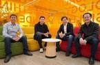Phó chủ tịch của Lenovo đầu quân cho Tập đoàn Xiaomi