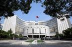 Trung Quốc giảm tỷ lệ dự trữ bắt buộc 0,5%, bơm 115 tỷ USD vào nền kinh tế dịp Tết Nguyên đán gần kề