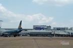 Tư nhân làm sân bay, ga hàng không, đừng khép cửa, rồi đẩy việc khó