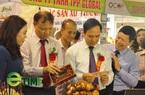 Quảng Ninh huy động hơn 120.000 tỷ đồng xây dựng nông thôn mới